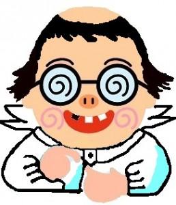 勝連正男(宣教師)